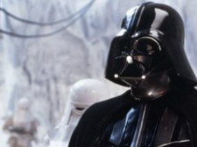 Content Marketing Lessons from Star Wars- The Force Awakens