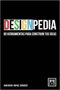 Designpedia.