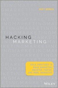 Hacking Marketing.