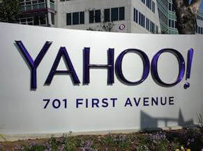 Yahoo's New Product Ads a Good Opportunity?