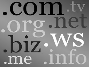 multiple-domain-names-featured-image