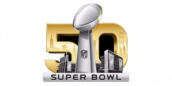 The Super Bowl is one of the most popular sporting events in the United States.