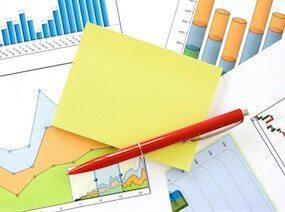 Choosing a B2B Ecommerce Platform: Weighing the Risks