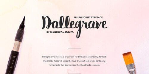 Dallegrave.