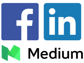 fb-li-medium-featured-image