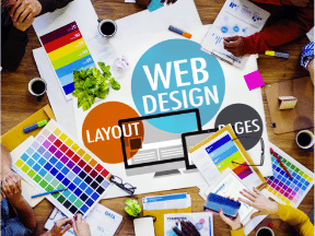 web-design-questions-featured-image