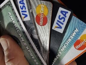 Credit-card-processing Negotiating Mistakes, Part 1: Terminology, Exits