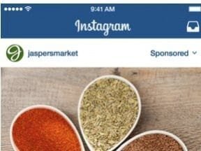 Will Ads on Instagram Reduce Organic Reach?