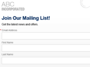 email-best-way-featured-image