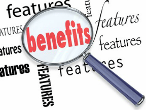 features-benefits-featured-image