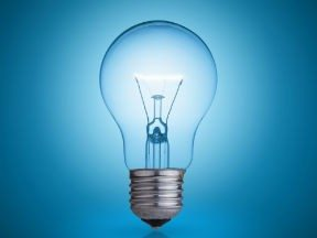 lightbulb-ideas-288x216