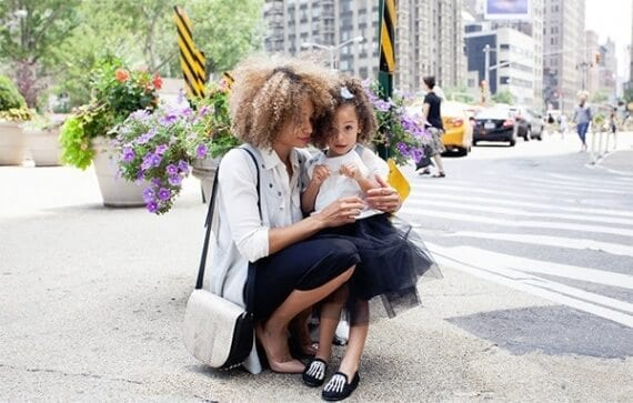 Mother's Day celebrates motherhood and the powerful influence mothers have on our lives and our society. It is one of many occasions during the second quarter of 2016 that offer email marketing opportunities.