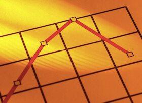 SEO: Getting More vs. Losing Ground