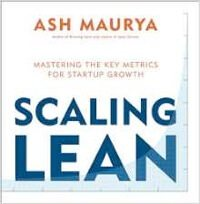 Scaling Lean.