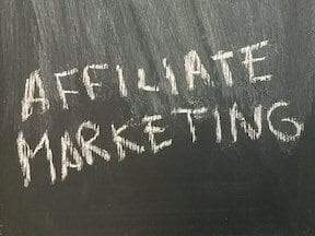 Study: 3 Factors in Affiliate Marketing Will Drive Growth