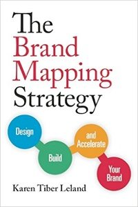 The Brand Mapping Strategy.