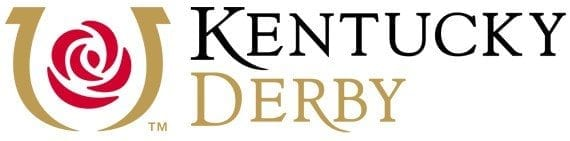 The Kentucky Derby is a premier horse racing event and an opportunity to produce Derby-related content.