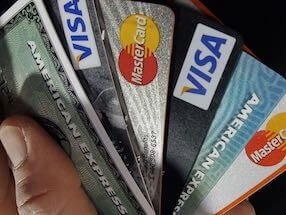 Credit-card-processing Negotiating Mistakes, Part 2- Understanding the Offer