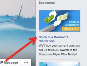 How to Test and Change Facebook Ads, to Drive Performance