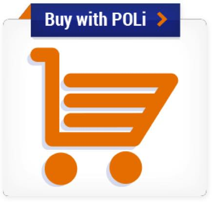 POLi is a real-time bank transfer service, an alternative payment method offered by many Australian merchants.