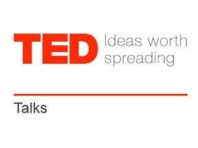 ted-talk-thumb-288x2162-288x216
