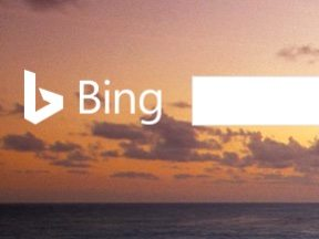 SEO: 22 Tools, Tutorials for Bing