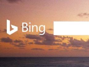 SEO: 22 Tools, Tutorials for Bing