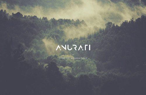 Anurati.