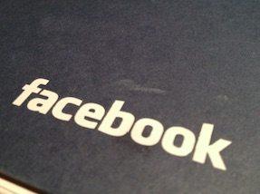 Creating Facebook Lookalike Audiences with Behavior Targeting