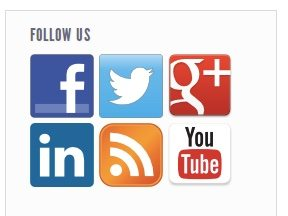 16 Social Media Plugins for WordPress