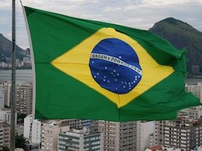 Ecommerce in Brazil Growing Despite Economic Crisis