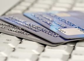 Partnering with Credit-card-processing Salespeople, Part 2- Setting Expectations