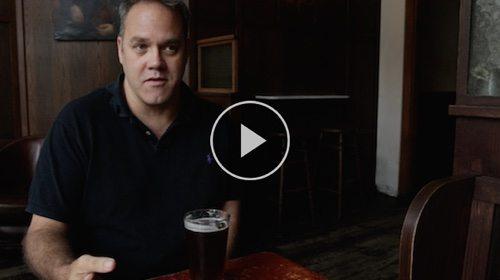 Pub in Pub - Season 1.