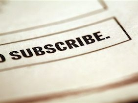 Subscription Billing- Dos and Don'ts