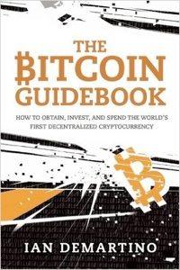 The Bitcoin Guidebook.