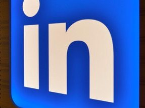Will LinkedIn Change after Microsoft?