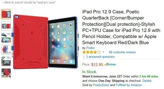 Electronics and mobile accessories often have lengthy product names on Amazon. Those names are typicallydifficult to read, though, and should be avoided.