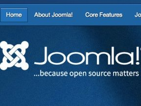 29 Free Joomla Resources, Extensions, Templates