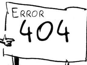 3 Server Errors That Drain SEO