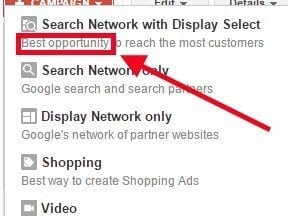 Are AdWords Default Settings Hurting Your Campaigns?
