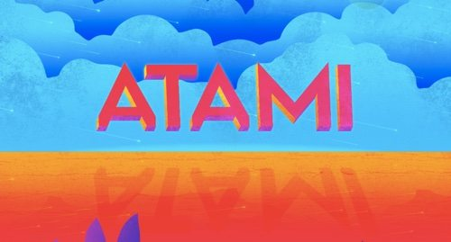 Atami.