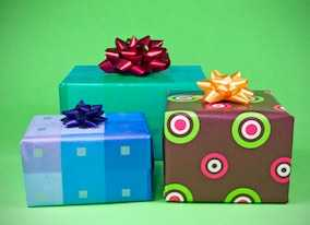 Outsourcing Fulfillment to Drive Holiday Sales