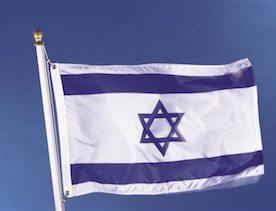 Ecommerce in Israel- Cross Border Shopping Dominates