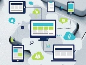 How to Drive Sales from Multi-device Shoppers