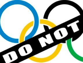 Olympic Committees Seek to Restrict Content Marketing, Social Media