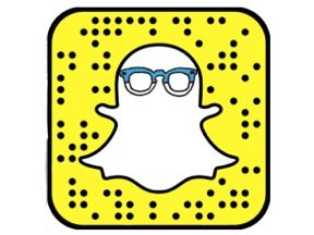 10 Brands on Snapchat, for Innovative Marketing