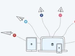18 Free Tools for Social Media Analytics