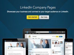 3 LinkedIn Tools, for Ecommerce