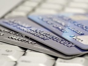 Credit Card Processing- Better to Work with Resellers or Processors?