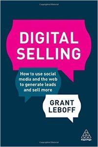 Digital Selling.